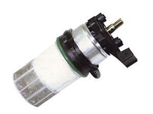 China Electric Fuel Pump on sale