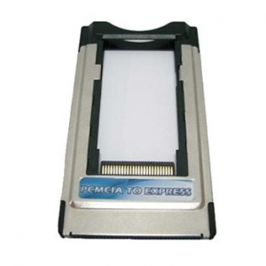 China EXPRESS CARD KY-0006 on sale