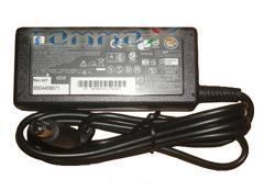 China HP / COMPAQ InputAC 110-250V,50-60Hz on sale
