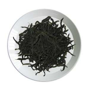 China Green String Beans on sale