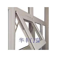 China hung windows on sale