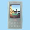 China VMC S-E W950 for sale