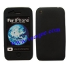 China VMC iPhone 3G-C for sale