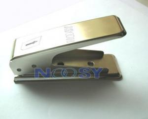 China Micro SIM Adapter on sale