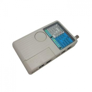 China CABLE TESTER KY-0021 on sale