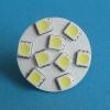 China LED Bulb for sale