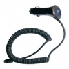 China Car Charger of VCC01 for sale