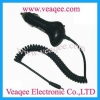 China Car Charger of VCC19 for sale