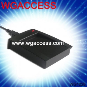 China USB Assign Card Device on sale