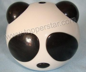 China Panda mini speaker SNY4219 on sale