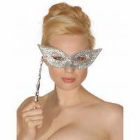 China masquerade mask on sale