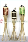 Other bamboo products SL-15