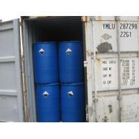 sulfonic acid (LABSA 96%)