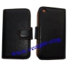 China Mobile phone case of VMC-198 for sale