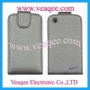 China Mobile Phone Case of VMC-246 for sale