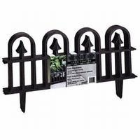 China garden fencing on sale