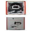 China Headset of VHF-HPM-85 for sale