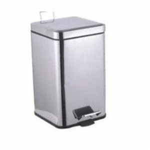 China Stainless Steel Waste Bin XYD-113 on sale
