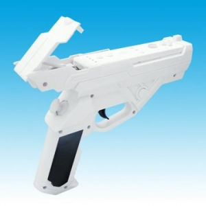 China Nintendo Wii Accessory YCGM-007 on sale