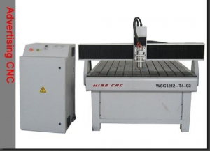 China >WSBHS2550 Auto Mold Engraving Machine on sale