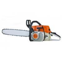stihl chainsaw chain adjustment, stihl chainsaw chain