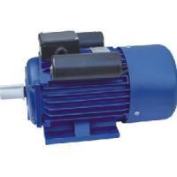 YC Single-phase sub-horsepower motors
