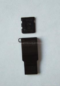 China M2 mini reader on sale
