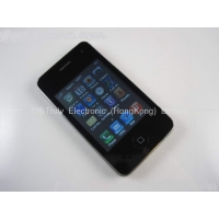 Mini TV China IPhone H3