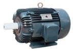 China AEEF iec standards three-phase induction motor on sale