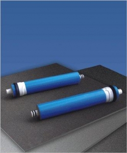 China TLP RO Membrane Elements on sale