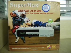 upgrade supermax software - upgrade supermax software for sale of