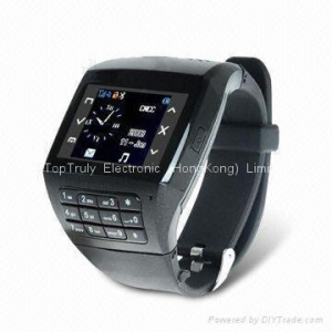 China WATCH MOBILE PHONE(CHINA) Q8 on sale