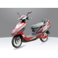 Fei Yue electric scooter