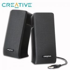 China Creative SBS-A40 on sale