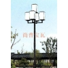 China SPLJJ-0002Landscape Lamp for sale