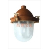 China SPLGZ0001-Factory Lighting for sale