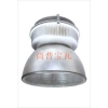China SPLGZ0003-Factory Lighting for sale