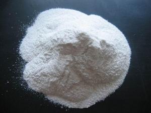 Quality Aluminium Sulphate (Alum) for sale