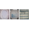 China Aluminium Sulphate (Alum) for sale