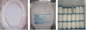 Quality Aluminium Sulphate (Alum) for sale