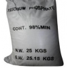 China Poly aluminium chloride (PAC) for sale