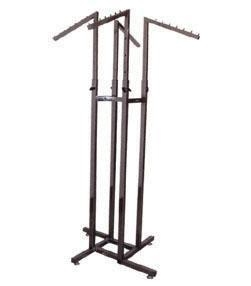 China display rack--CM-416 4 way arm rack on sale