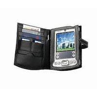 PDA pda case
