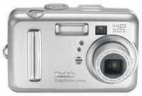 China kodak digital camera on sale