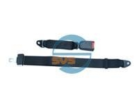 China Automobile Safety Belt on sale