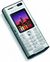 China sony ericsson mobile phone on sale