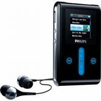 China philips mp3 player on sale