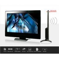 21 Inch LED TV with DVI|DHMI |LED Monitor TV FOB Price