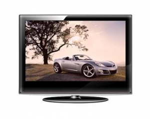 China 32 LCD TV Television on sale