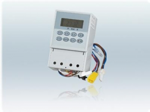 China Timer switch ZYT11-WK on sale